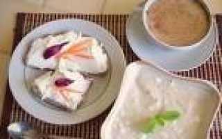 Лечебная диета: особенности питания при дуодените и гастрите