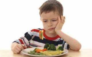 Что нужно знать родителям про несварение желудка у ребенка? Признаки диспепсии у детей