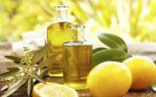 Лимон при желчнокаменной болезни — вопросы