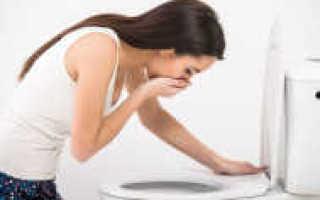 Боржоми для поджелудочной железы