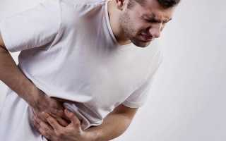 Как принимать панкреатин при панкреатите?