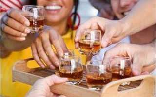 Кал с кровью после алкоголя: причины кровотечения и действенное лечение