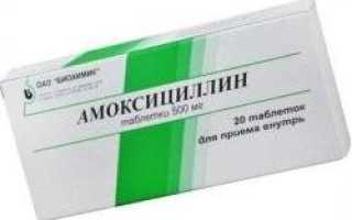Энтероколит кишечника: симптомы и лечение у взрослых