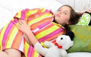 Диагностика и лечение гастроэнтерита у детей – профилактика заболевания и прогноз