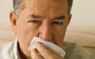 Слюнотечение у взрослых. Причины, лечение. Народные средства, препараты, диета
