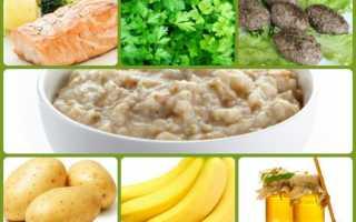 Разбираемся, какие овощи можно выбрать пациентам с гастритом