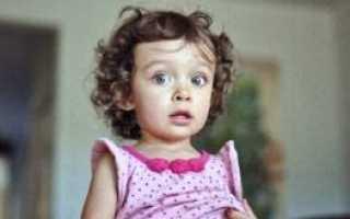 Хронический лямблиоз у ребенка и взрослого человека: симптомы и эффективное лечение