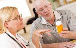Лекарства при панкреатите — особенности их приема