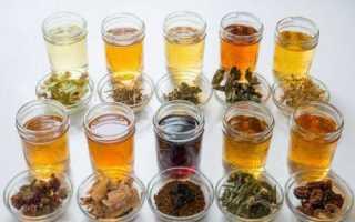 Лечение холецистита народными средствами: самые эффективные рецепты