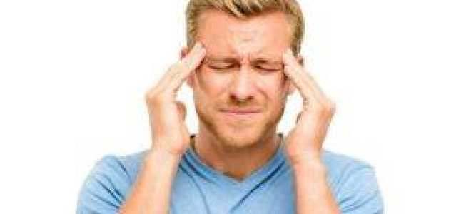 Как проявляется гепатит С у мужчин? Симптомы и лечение