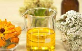 Народные методы лечения гастрита с повышенной кислотностью