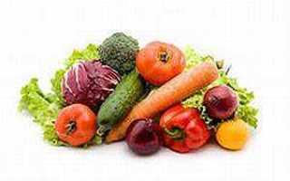 Какие лекарства пить при дисбактериозе, питание, витамины