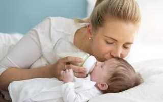Диарея у ребенка: выявляем признаки и причины, лечим малыша