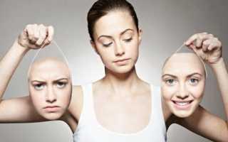 Психосоматика гастрита: мысли, которые вызывают болезнь