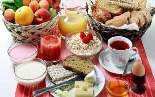 Как почистить печень эффективно и недорого: список препаратов для чистки от токсинов и шлаков