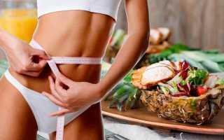 Плоскоклеточная папиллома пищевода: опасна ли, чем проявляется, как лечить