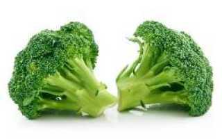 Питание при панкреатите: разбираемся, что можно есть, а что нельзя
