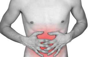 Хронический обструктивный панкреатит