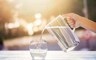 Очищение печени с помощью методики Андреаса Морица — правила чистки