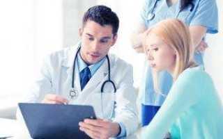 Какой врач лечит печень и поджелудочную железу?