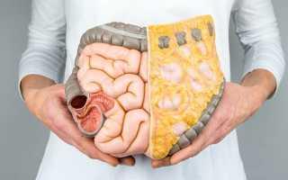 Карциноид прямой кишки – диффузная эндокринная опухоль