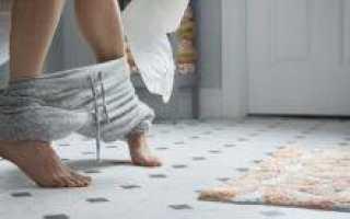 Болит желудок, тошнит и тяжесть: причины состояния и что делать
