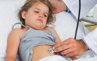 Можноли лечить ротавирус ирасстройство желудка кока-колой? Ипочему еепрописывают врачи?