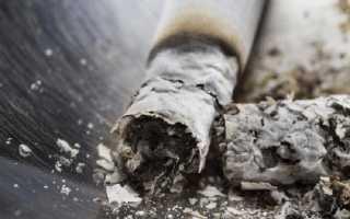 Пепел от изжоги: особенности действия и правила применения
