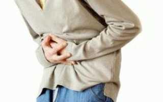 Таблетки Аллохол при панкреатите