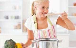 Как избавиться от тяжести в желудке при гастрите