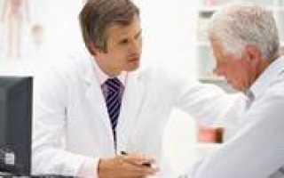 Сколько живут люди с асцитом брюшной полости