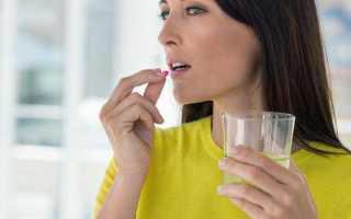В чем опасность диареи cо вздутием живота: советы по лечению
