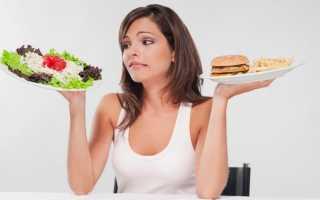 Симптомы приступа желчнокаменной болезни. Как оказать первую помощь?