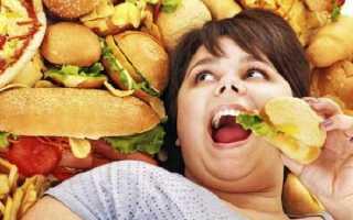 Как восстановить пищеварение: рекомендации и советы врачей