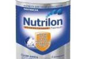 Здоровое питание без лактозы – существует, выбираем безлактозные смеси для детей