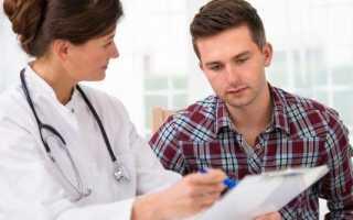 Дистальный и катаральный рефлюкс эзофагит: недостаточность кардии