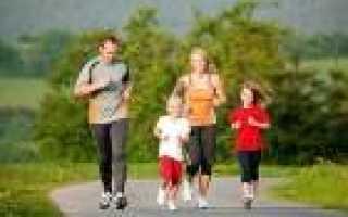 Лечение запоров у детей препаратом Креон: инструкция и отзывы