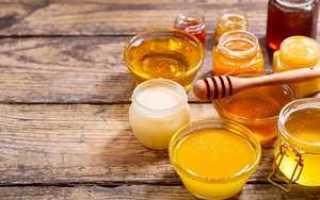 Болезни желудочно-кишечного тракта и их лечение с помощью меда