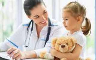 Сколько длиться понос у ребенка и почему не проходит длительное время