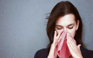 Кожные пятна и высыпания при заболеваниях поджелудочной железы