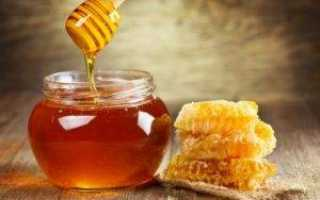 Мёд при гастрите: особенности лечения при разных формах
