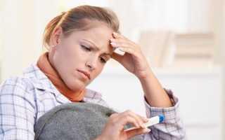 Гнилостный запах и привкус гноя при глотании во рту: причины и лечение у взрослых и детей