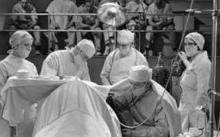 Слепая кишка: где находится орган и как болит
