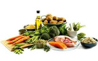 Что делать, если появился запор при диете или правильном питании?