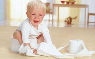Ротавирусная инфекция. Симптомы у детей. Чем лечить дома?
