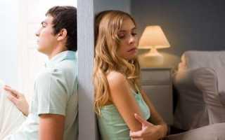 Можно ли заразиться гепатитом С от мужа и какова вероятность этого
