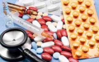 Заразен ли человек гепатитом С после лечения?