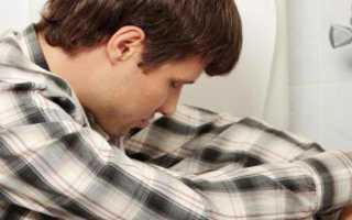 Виды воспаления желчного пузыря, особенности клиники и лечения