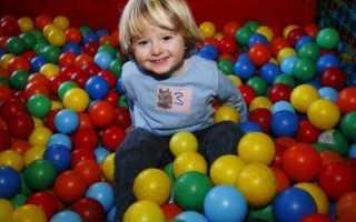 Отрыжка у ребенка: причины, лечение и профилактика