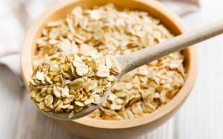 10 самых эффективных лекарственных трав для поджелудочной железы и печени
